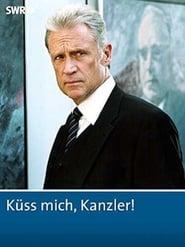 Küss mich, Kanzler!