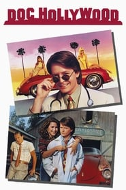 Gucke Doc Hollywood