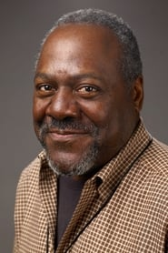 Frankie Faison isWilliam Matheson