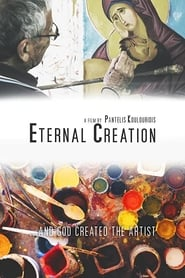 Eternal Creation