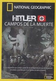 Prisioneiros do Holocausto