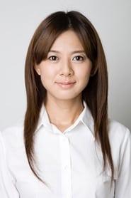 Harumi Hasashi