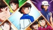 Captain Tsubasa 1x13