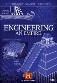 Engineering an Empire streaming vf poster