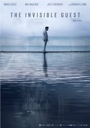The Invisible Guest – Contratiempo (2016) Online Subtitrat HD
