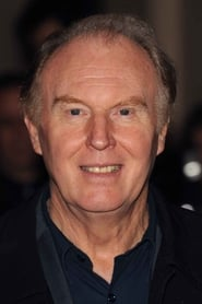 Image Tim Pigott-Smith