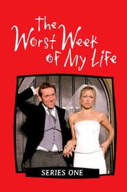 The Worst Week of My Life: Season 1