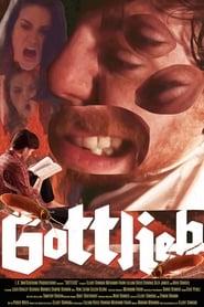 Gottlieb (2018) Zalukaj Online