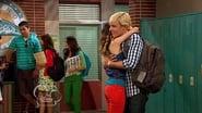 Austin y Ally 2x4