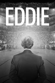 Eddie 2020