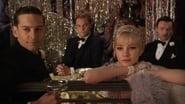 Gatsby le magnifique images