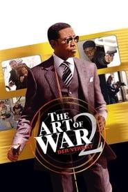 The Art of War 2 – Der Verrat