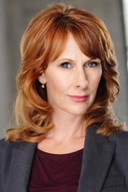 Profil de Wendy Braun