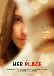 In Her Place (2019)