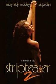 Watch Stripteaser II