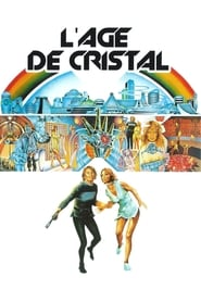 Regarder L'âge de cristal
