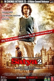 Satya 2 2013 Full Movie Download HD 720p