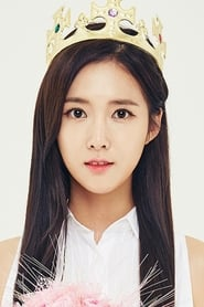 Jo Seung-Hee