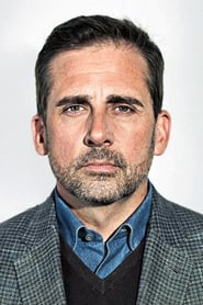 Profile picture of Steve Carell