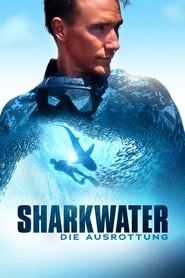 Sharkwater: Die Ausrottung