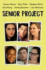 Senior Project (2015)