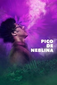 Pico Da Neblina Season 1 Episode 6