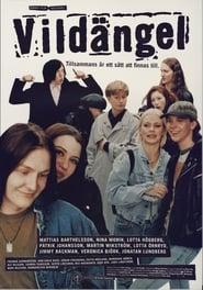Vildängel 1997