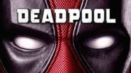 EUROPESE OMROEP | Deadpool