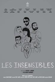 Les Insensibles