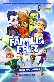 Filme – Uma Família Feliz