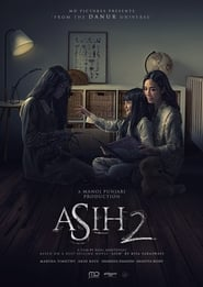 Asih 2