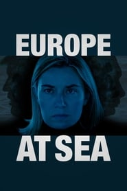 Watch Europe At Sea (2017) Fmovies