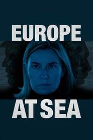 Europe at Sea (2017) Zalukaj Online Lektor PL
