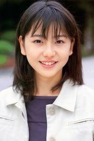 Masami Nagasawa - Watch Movies Online Streaming