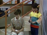 Punky Brewster 1984 2x11