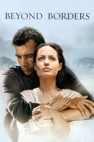 Poster Beyond Borders 2003
