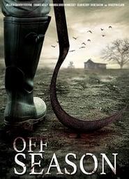 Off Season (2017)