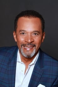 Mas series con Clifton Davis
