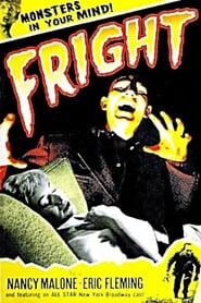 Fright 1956
