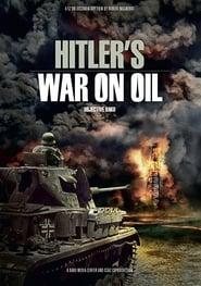 Objective Baku: Hitler's war on oil