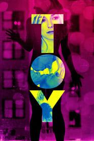 مشاهدة فيلم ToY 2015 مترجم أون لاين بجودة عالية