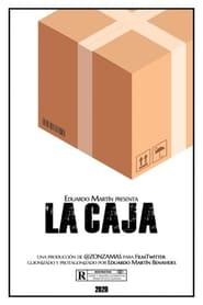 LA CAJA (2020)