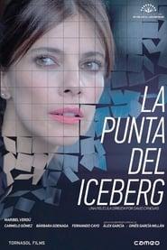 La punta del iceberg (2016)