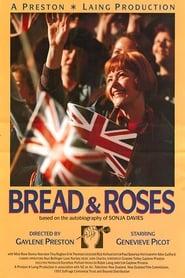 Bread & Roses