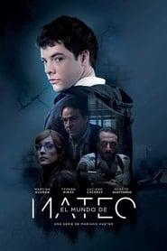 El Mundo de Mateo (2019)