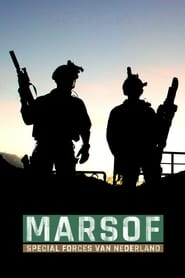 MARSOF: Special Forces van Nederland 2020