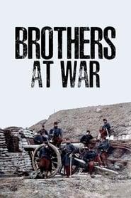 Der Bruderkrieg - Deutsche und Franzosen (1870/71) 2020