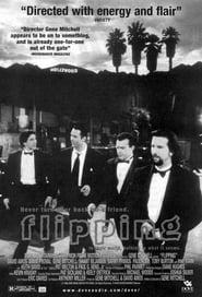 Flipping (1997)