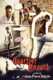 Quartier Mozart (1992)