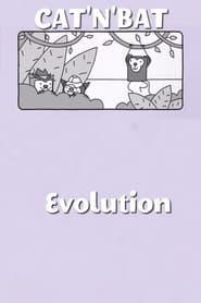 Cat'n'Bat-Evolution (2021)